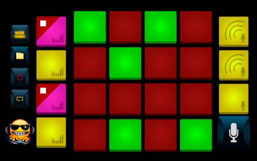 Create your bases Rap (MP3 & WAV)  Screenshots 7