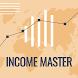 Income Master