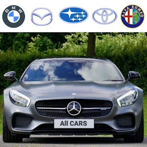 Car Parts &amp Car Info for Car AccessoriesAll Cars
