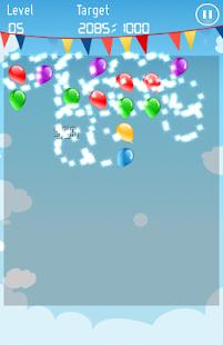 balloon pop free hack