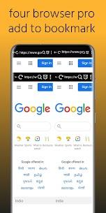 Crypto Browser Pro 2021 Apk For Android 5