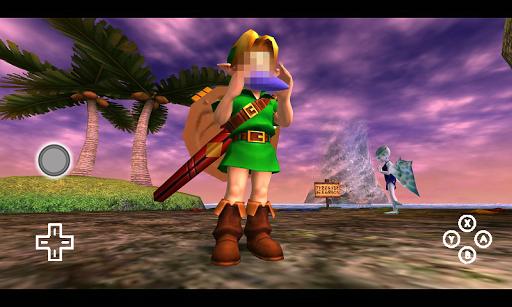 Citro 3DS Pro 7.0.2 screenshots 3