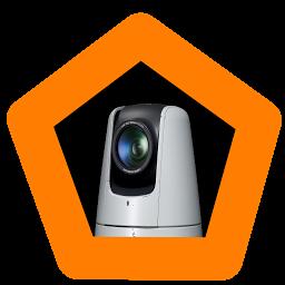 Androidアプリ オンヴィフ Ip カメラモニター Onvifer ツール Androrank アンドロランク