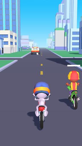 Motoboy 0.1.22 screenshots 5