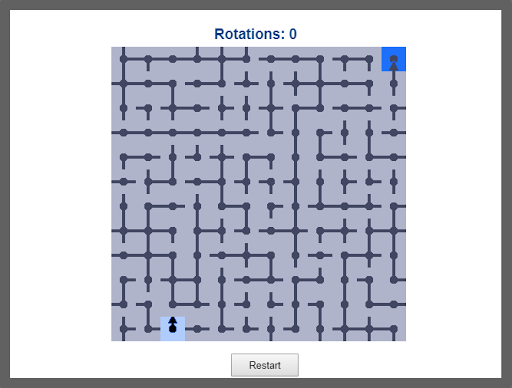 O Jogo Mais Dificil do Mundo Screenshot 1