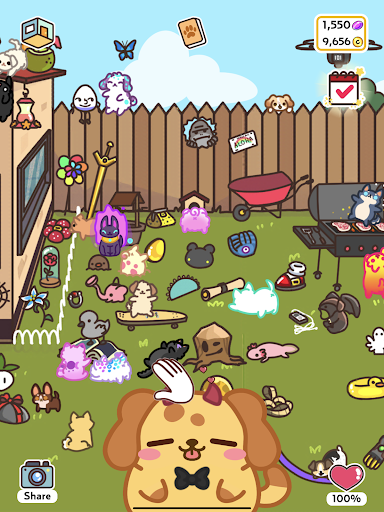 KleptoDogs apkpoly screenshots 12