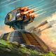 Ancient Planet Tower Defense Offline für PC Windows
