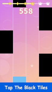 Baixar Magic Piano Music Tiles 2 Mod Apk Última Versão – {Atualizado Em 2021} 3