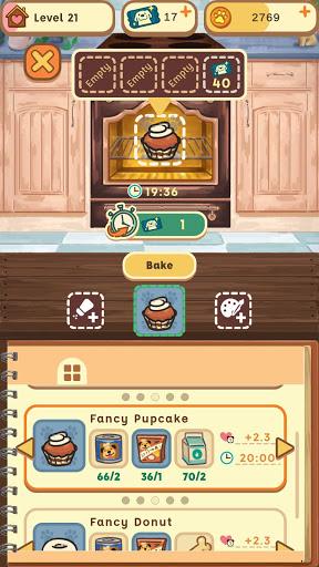 Old Friends Dog Game screenshots 6