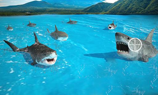 Shark Hunting Deep Dive 2 11 screenshots 1