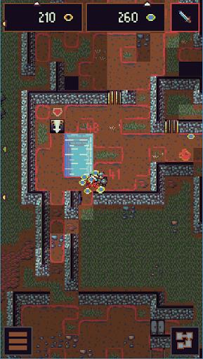 Heroism 2020.12 Release: 1 screenshots 8