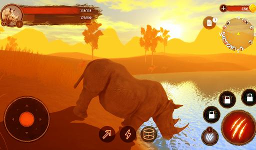 The Rhinoceros apkpoly screenshots 13