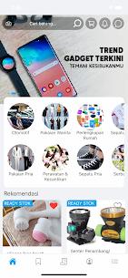 BeliAja Premium For Android 1