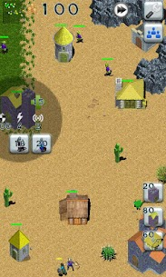 Medieval Empires RTS Strategy For Pc (Windows And Mac) Download Now 2