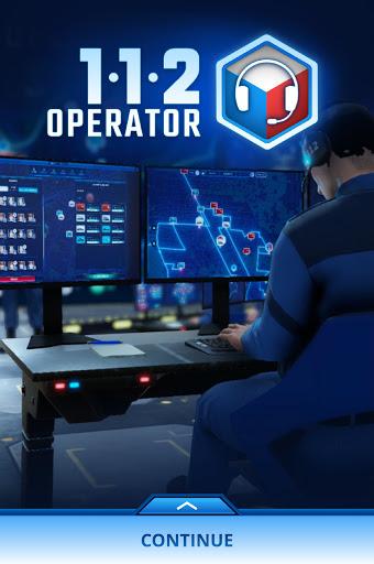 112 Operator DEMO screenshot 11