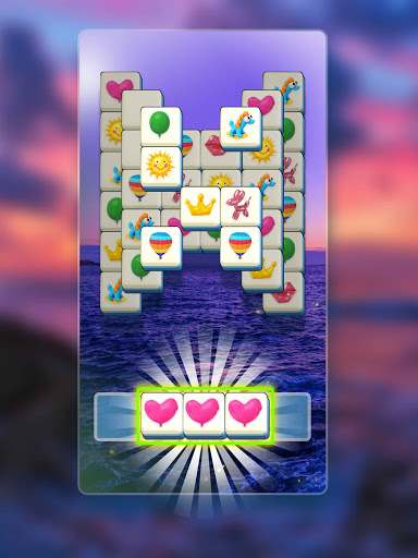Tile Journey - Classic Puzzle  screenshots 7
