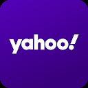Yahoo: News, Sports, Finance &amp Celebrity Videos
