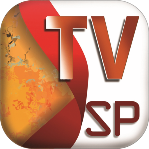 Baixar TV-SP para Android