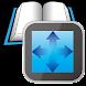 スマートビューワーコントローラー - Androidアプリ