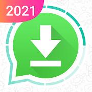 Status Saver - Download for Whatsapp