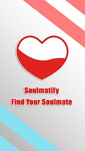 Soulmatify 2
