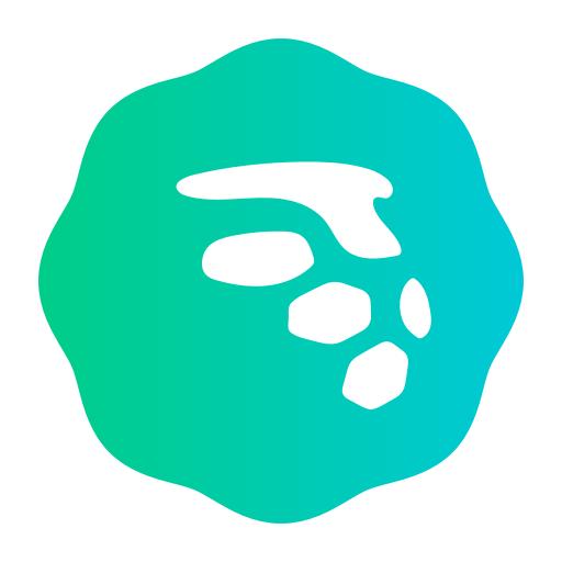MoneyLion: Mobile Banking App