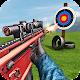 Target Shooting Legend: Gun Range Shoot Game Download for PC Windows 10/8/7