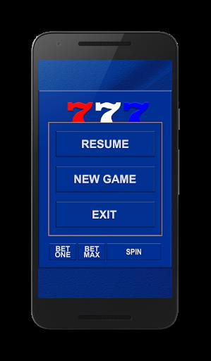 Lucky 7 2.4.22 screenshots 5