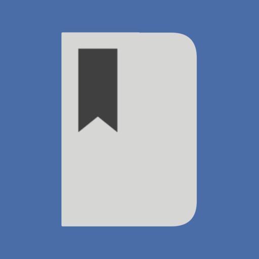 Baixar NWT Reading para Android
