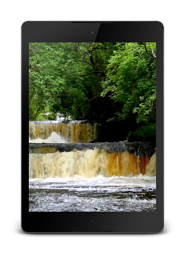 Rivers Video Live Wallpaper For PC Windows (7, 8, 10, 10X) & Mac Computer Image Number- 11