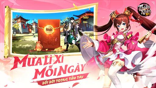Thiu1ebfu Niu00ean 3Q - VNG: Tam Quu1ed1c Chiu1ebfn Thuu1eadt 1.0.64 Screenshots 5