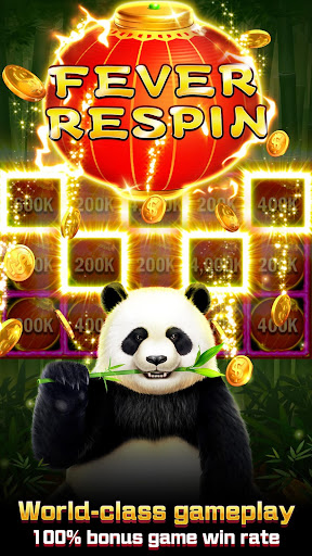 Bravo Casino- Free Vegas Slots screenshots 21