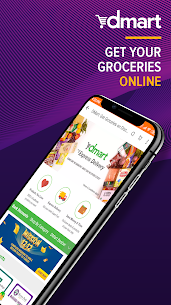 Daraz Online Shopping App 4