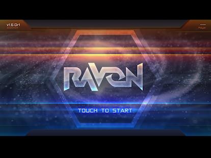 RAVON screenshots 7