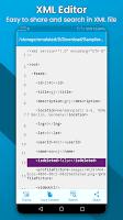 XML Viewer   XML Reader: XML to PDF converter