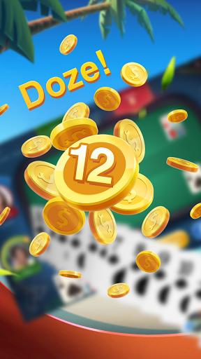 Truco ZingPlay: Jogo de cartas online gru00e1tis 2.2 Screenshots 5