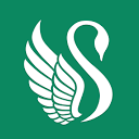 Swan Lake Golf Club