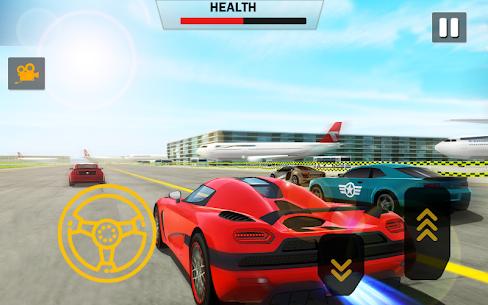 Derby Demolition Legends – Stunt Car Action Game 2.0.1 Mod APK Latest Version 3