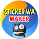 Sticker Maker - New Collection APK
