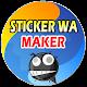 Sticker Maker - New Collection APK