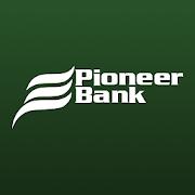 Pioneer Mobile App