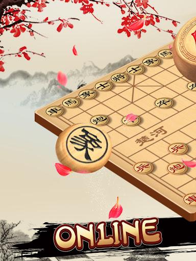 Chinese Chess - u4e2du56fdu8c61u68cb/XiangQi/Co Tuong  screenshots 11