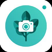 PlantFinder - Plant Identification