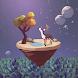 マイオアシス:落ち着く、休み、ストレス解消、癒しゲーム - Androidアプリ