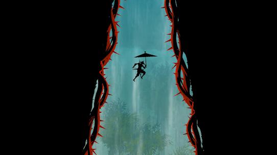 Ninja Arashi 2 5