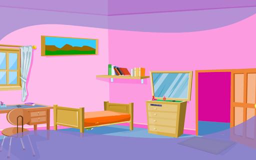 Escape Quick Room apkdebit screenshots 17