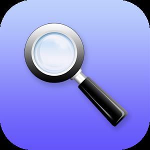 Quick Search Widget  (free)
