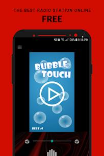 AM730 Vancouver Radio App Canada CA Free Online 1.1 Mod + APK + Data UPDATED 3