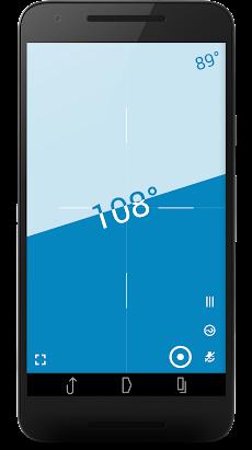 Millimeter Pro  - スクリーン定規のおすすめ画像1