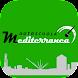 Autoscuola Mediterranea - Androidアプリ